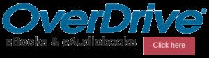 Ebooks, Audiobooks, Videos, and Magazines